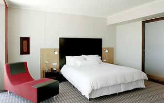 cpt_westin_cape_town_img02