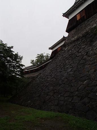 熊本城 (85)