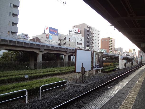 亀戸線1 (25)
