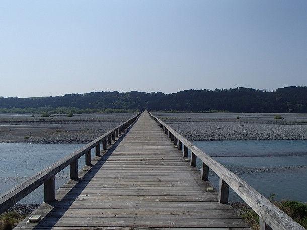 1蓬莱橋 (7)