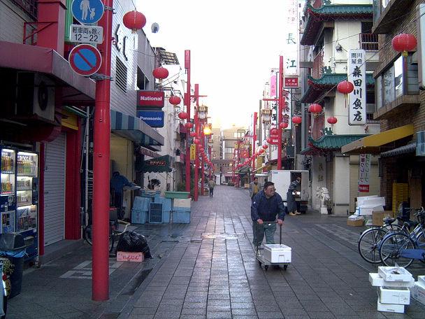 2003年2月神戸姫路1 (5)s