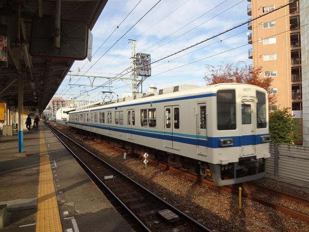 亀戸線1 (3)