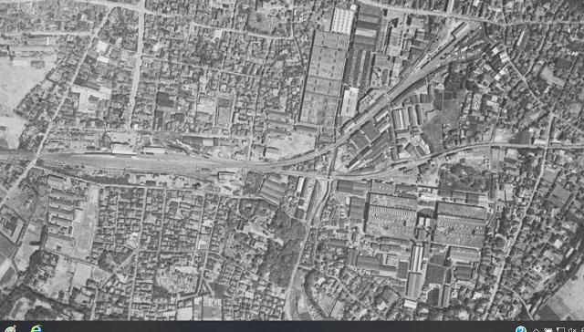 銚子1 1941s