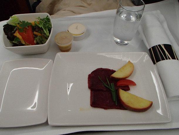 s昼飯 (2)