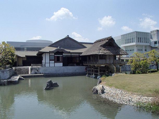 2お茶の博物館 (20)