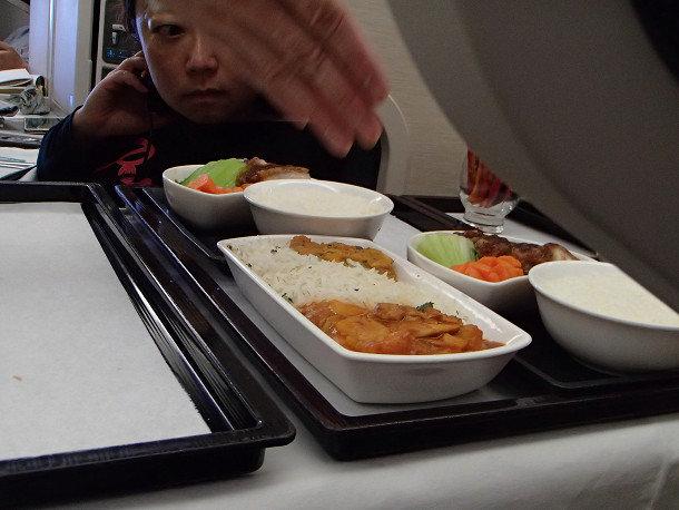 s昼飯 (5)