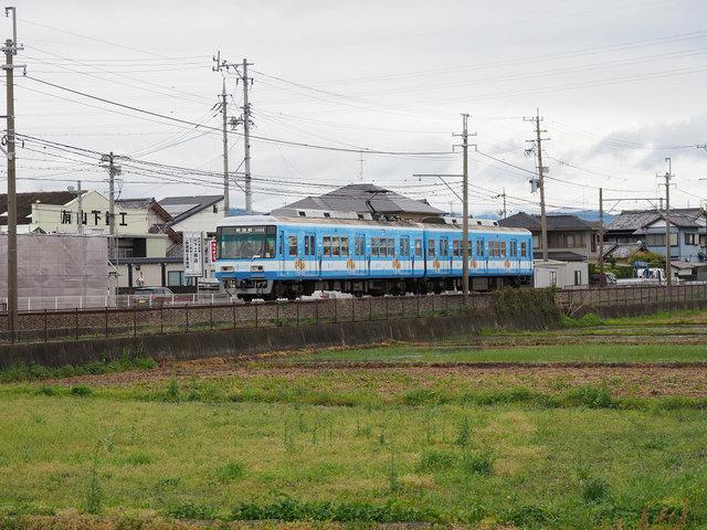 P4150832s
