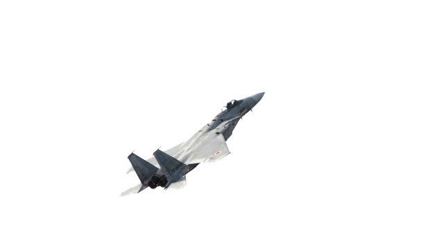 2 F15 (3)