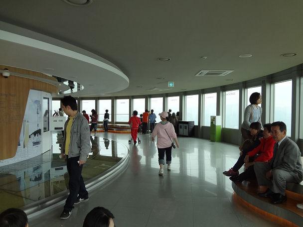 5南山タワー (14)