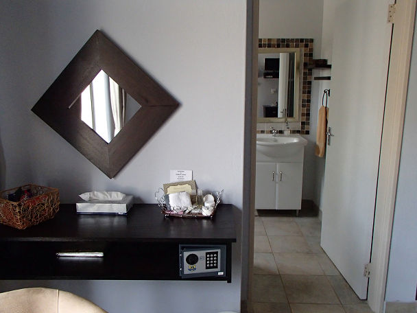 部屋 (4)