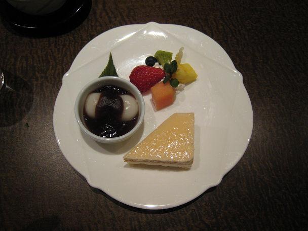 2010年 福島 098 (10)s