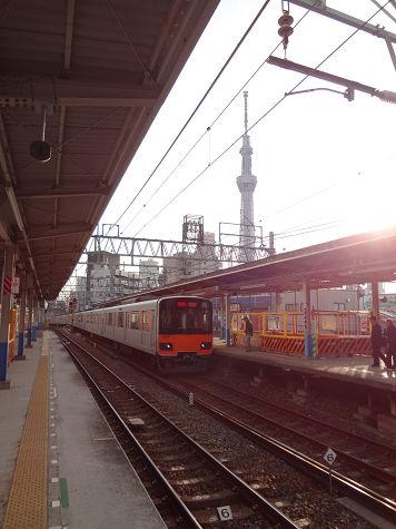 亀戸線1 (2)