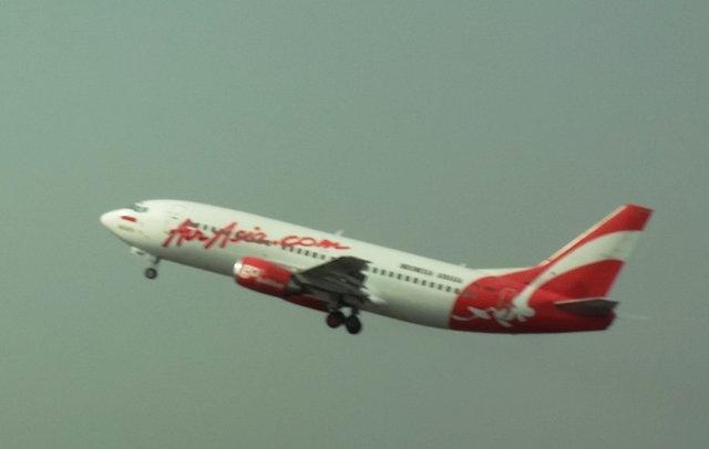 4 Airasia (2)