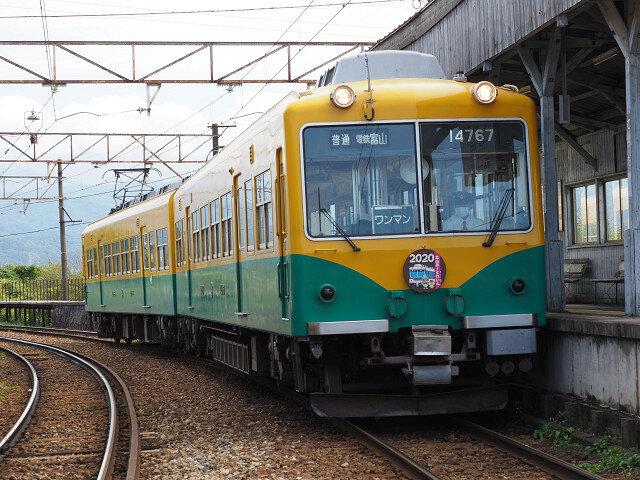 218 本線 (34)s