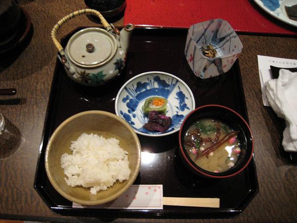 2010年 福島 098 (9)s