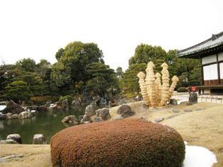 2011年1月 京都 149