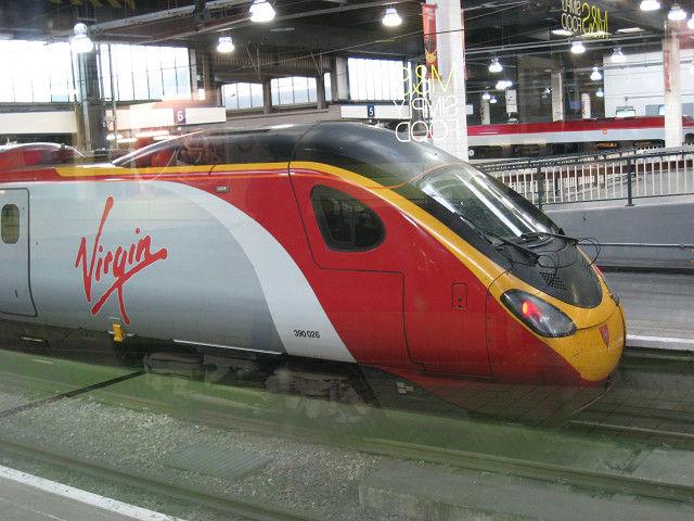2009年 ロンドン旅行 359s