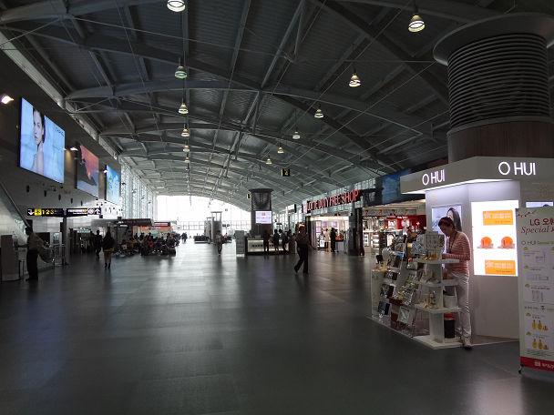 28 釜山空港 (3)