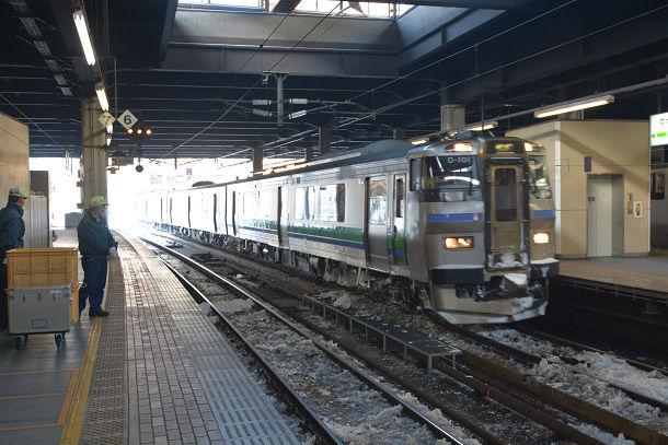 20 札幌駅 (9)