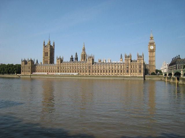 2009年 ロンドン旅行 215s