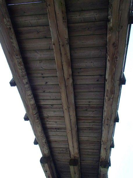 1蓬莱橋 (30)