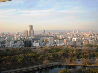 2010年冬 京都・大阪 211