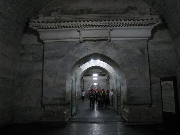 17 明陵墓 (24)