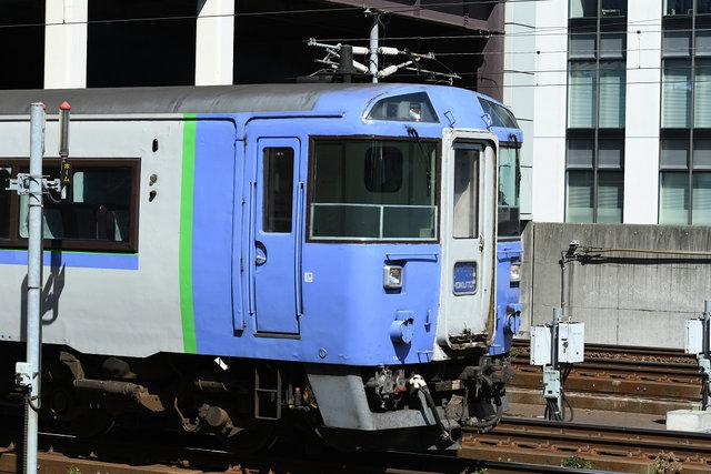 20札幌 (5)