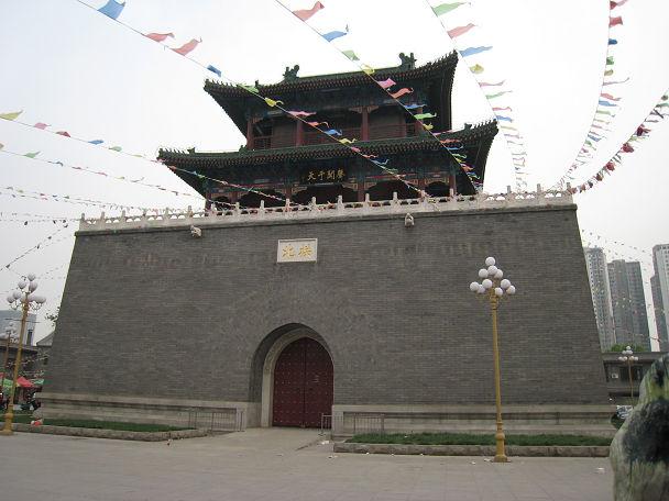 33 天津旧市街 (5)