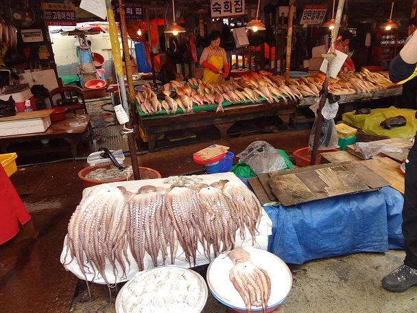 22 ジャガルチ市場 (25)