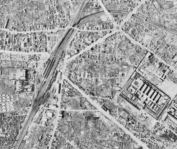 豊島区1 1948s