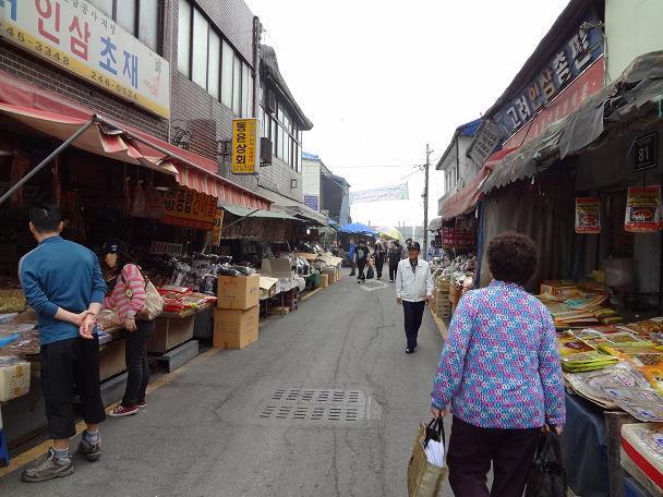 22 ジャガルチ市場 (3)