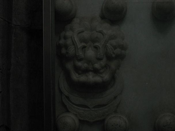 17 明陵墓 (22)