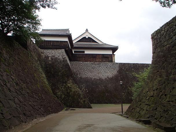 熊本城 (27)