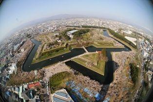 2009年 函館・青森・弘前 134