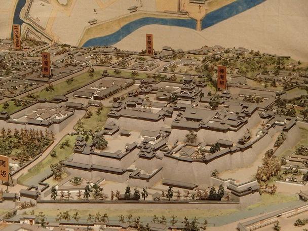 熊本城 (72)