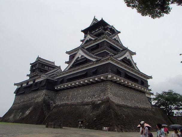熊本城 (38)