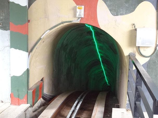 15DMZツアー地下トンネル (3)