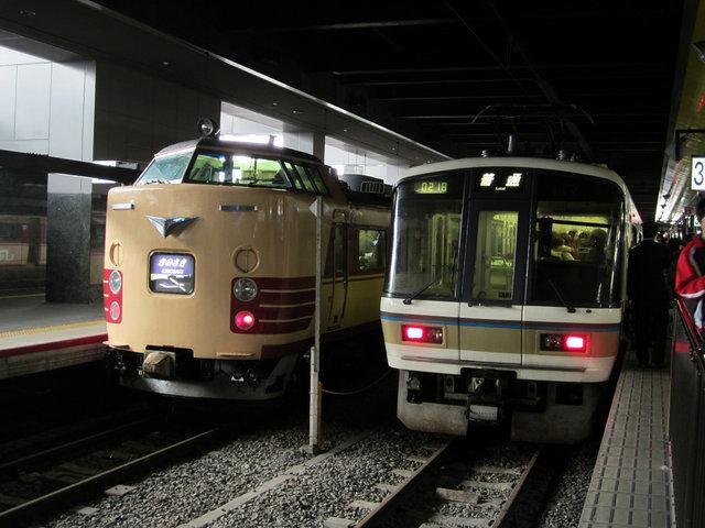 京都駅 (11)s
