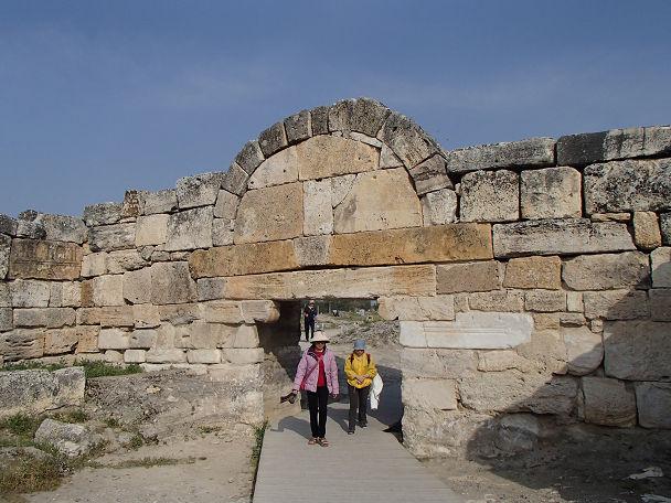 46ローマ遺跡 (4)