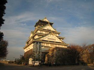 2010年冬 京都・大阪 187