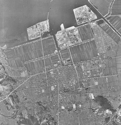 坂出2 1948s