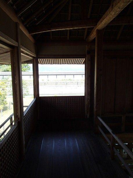 2お茶の博物館 (38)
