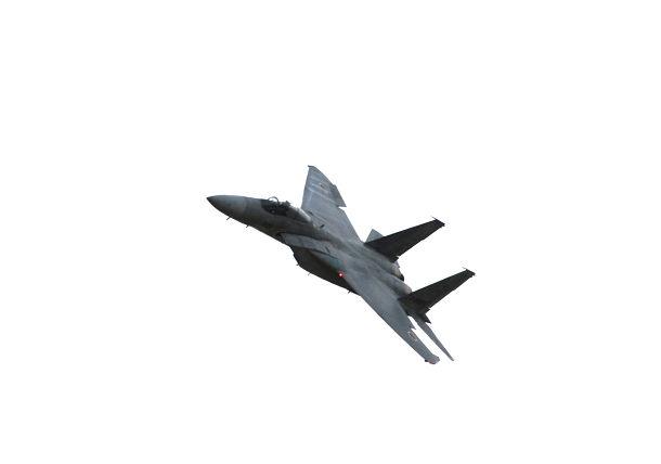 2 F15 (1)