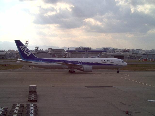 4 福岡 (11)