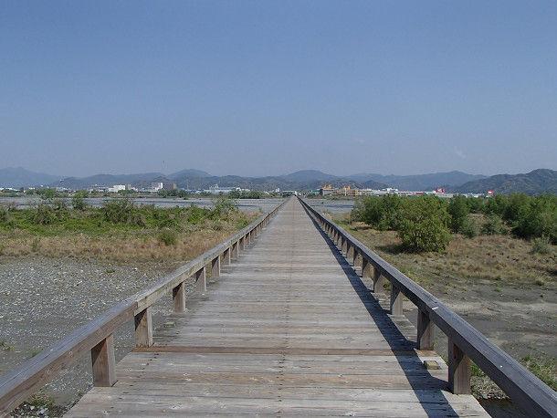 1蓬莱橋 (14)