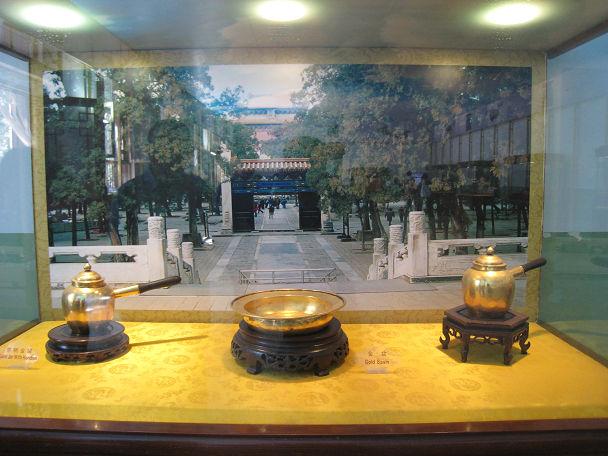 18 明陵墓 博物館 (2)