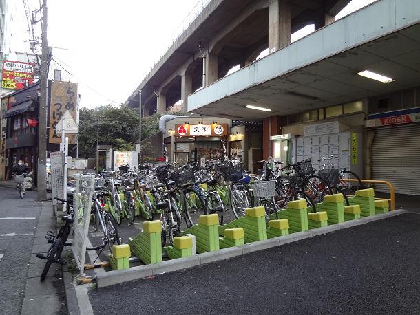 亀戸線1 (23)