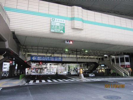 2011年 東京 009