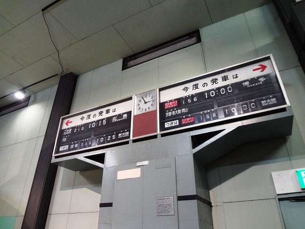 2 0系新幹線